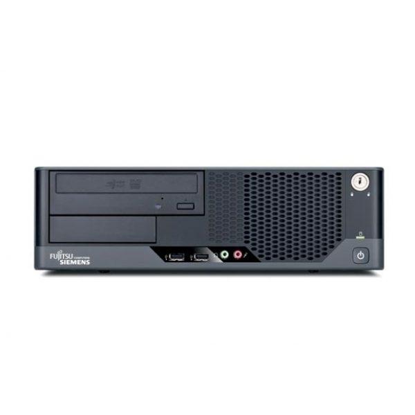 Fujitsu VFY E7935PF011NL INT 1