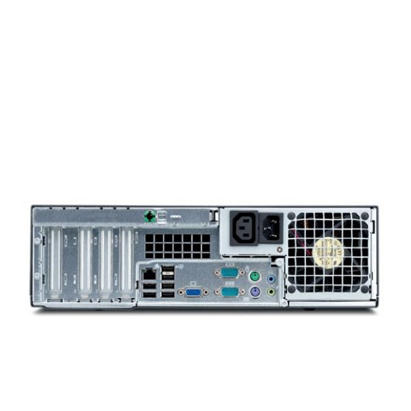 Fujitsu VFY E7935PF011NL INT 3