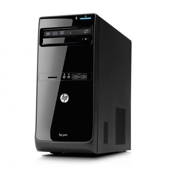 HP QB292EA INT 2