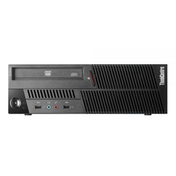 Lenovo 5536A4S INT 1