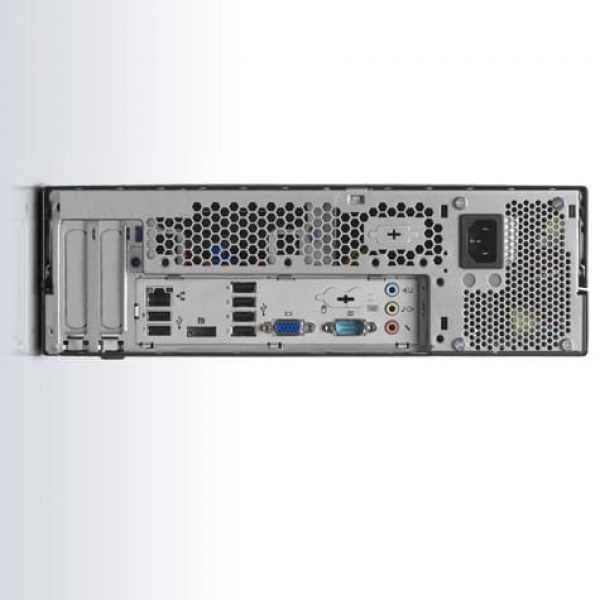 Lenovo 5536A4S INT 2