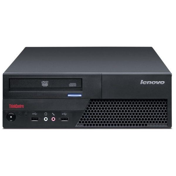 Lenovo SKED2SP INT 1